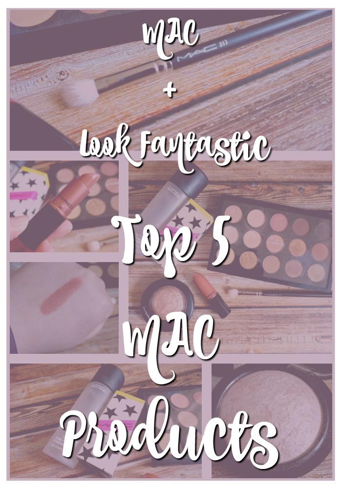 Top MAC 1