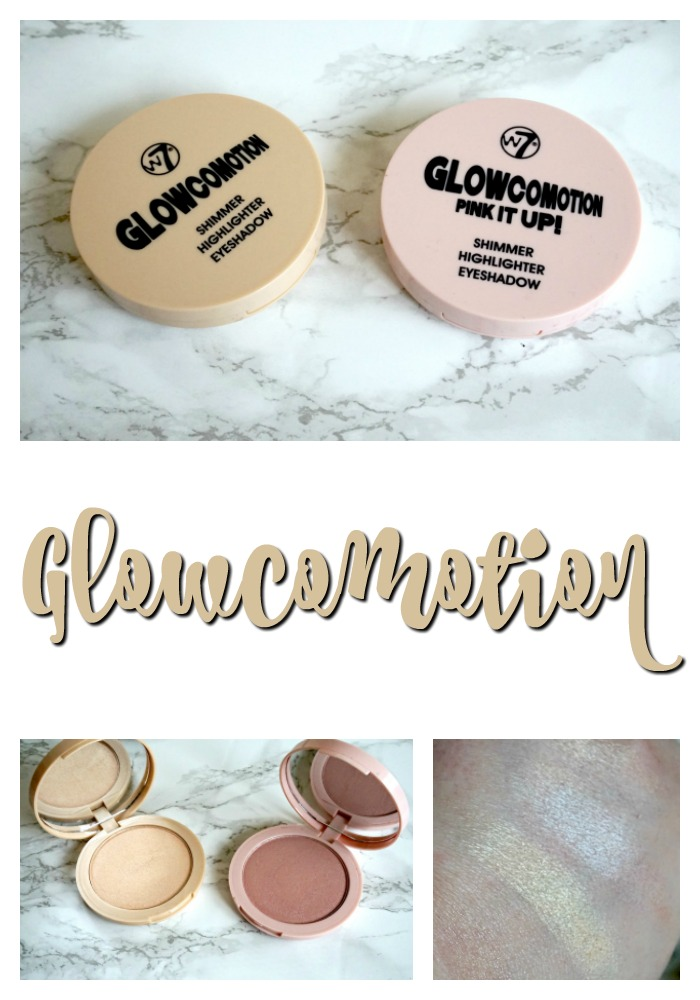 Glowcomotion 1
