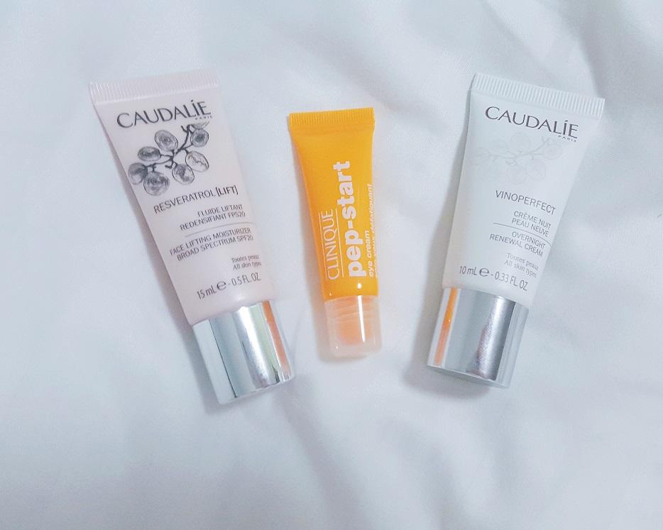 Skincare 3