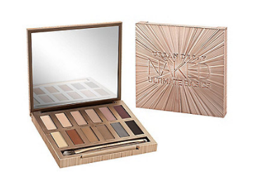 Win Urban Decay 7