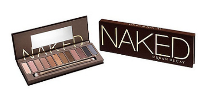 Win Urban Decay 3