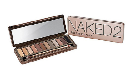 Win Urban Decay 4