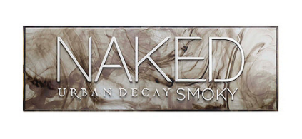 Win Urban Decay 6