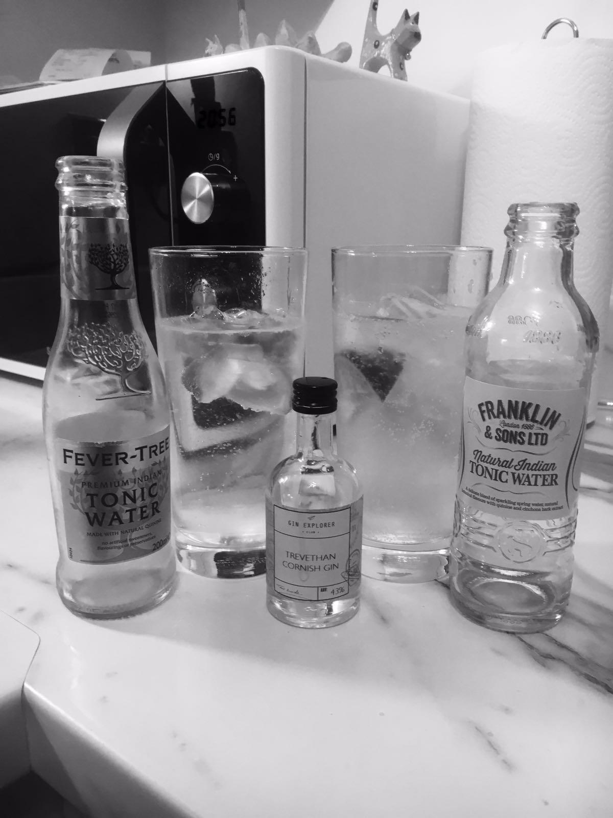 Gin explorer 6