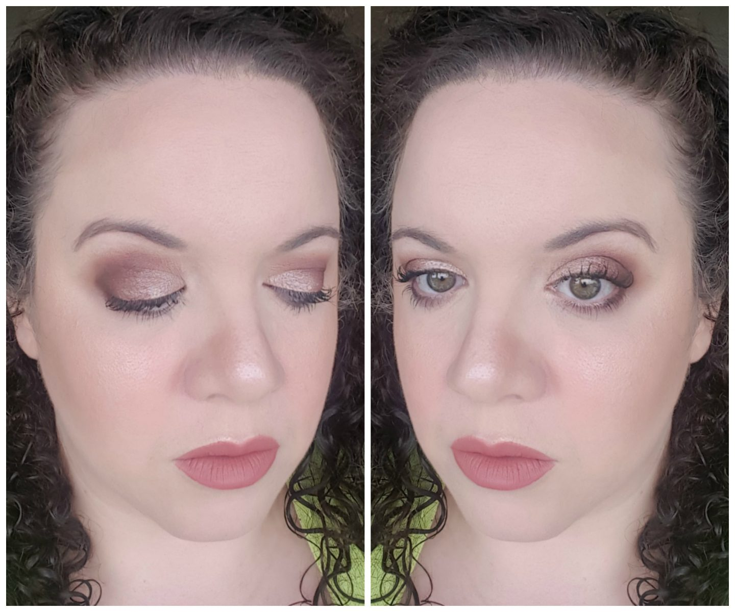face today 8