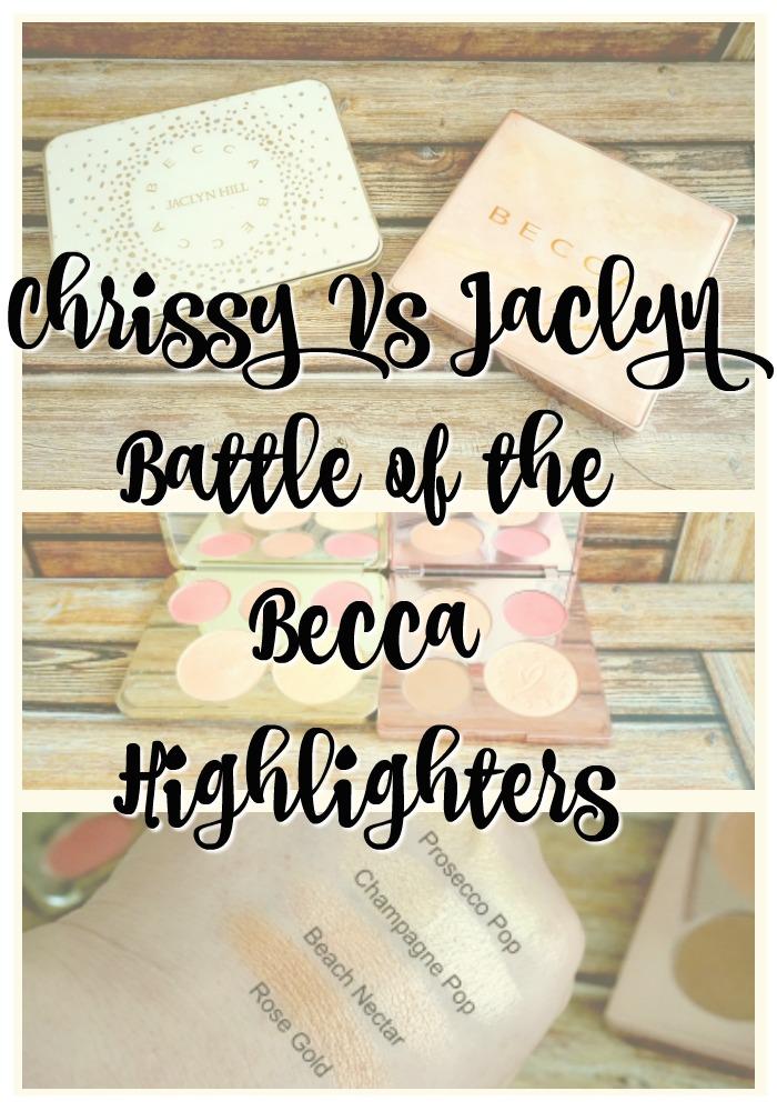 Chrissy Jaclyn