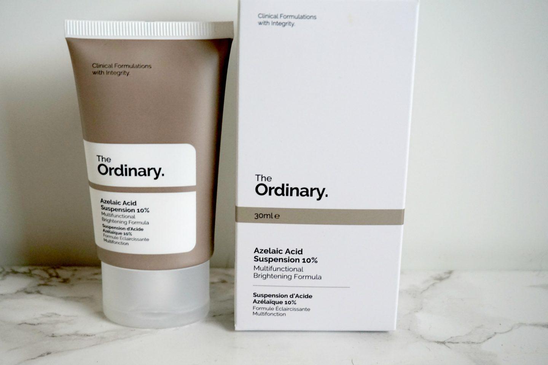 Ordinary 7