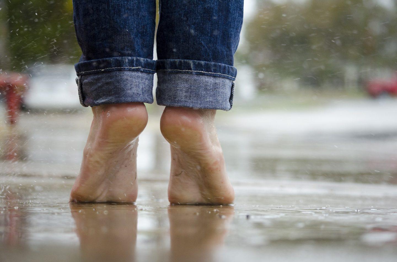 feet 3