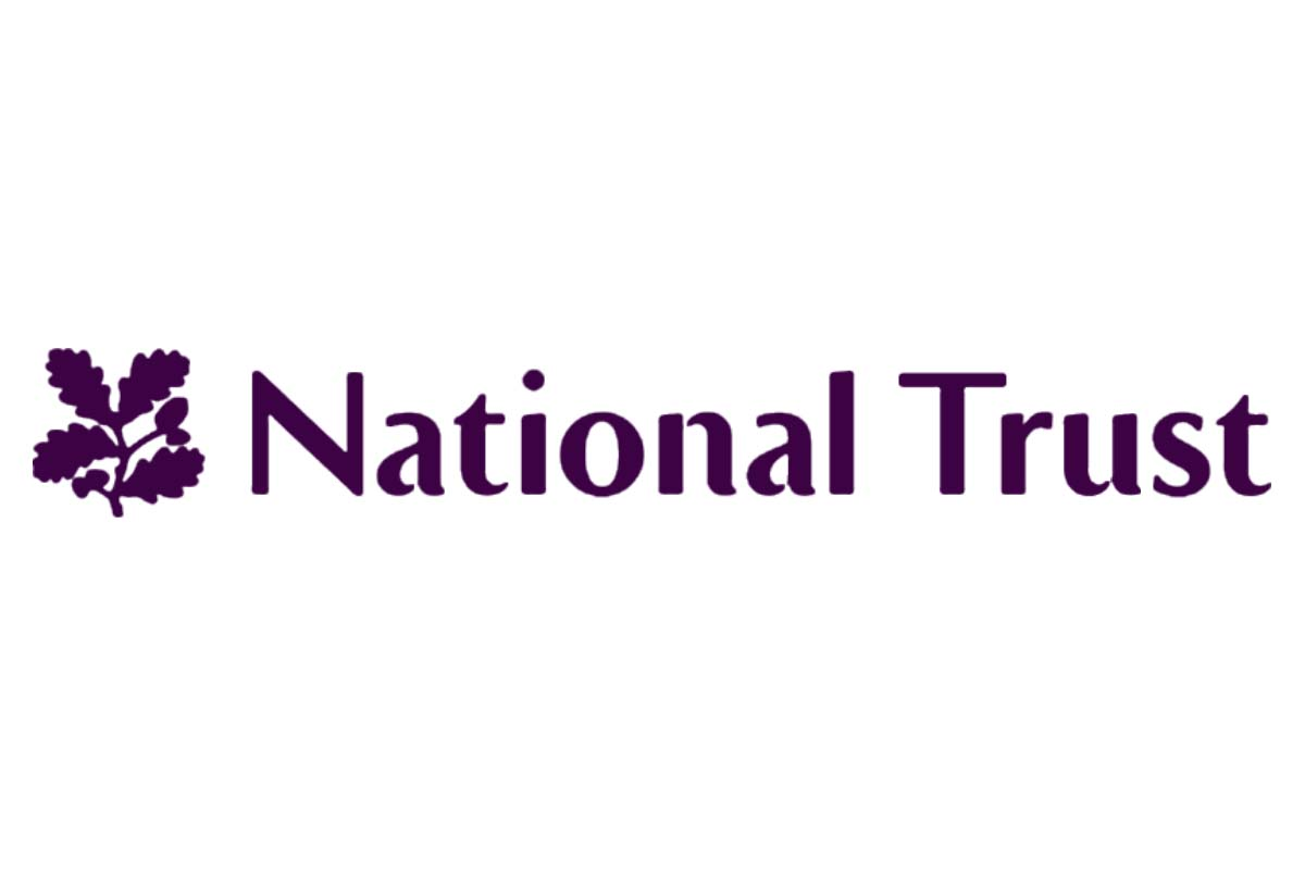 Joining the National Trust – Joint membership and why we chose to join