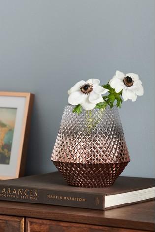 next home vase