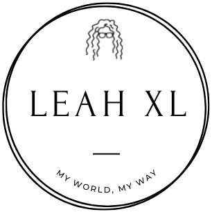 Leah XL